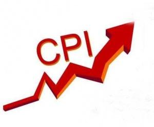 1月广西CPI同比上涨2.4% 排名全国31个省区市首位
