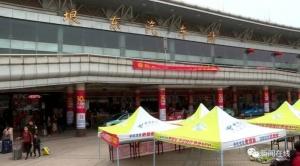 <b>南宁各车站的士多数不打表 计费按司机一口价</b>
