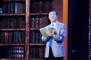 广西著名文化学者彭匈因突发疾病离世 享年73岁