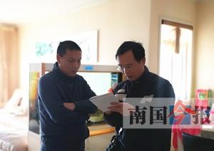 电表出问题了? 近期用电量猛增引发柳州市民质疑