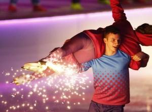 第29届世界大冬会闭幕