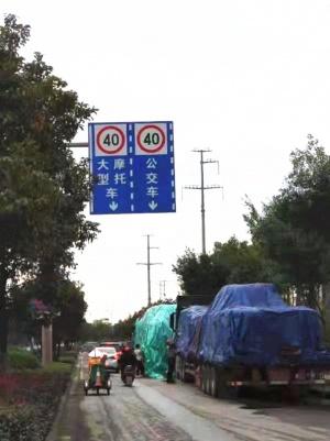 柳州:公交线路开通为何那么难 交通部门积极处理