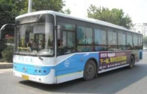 南宁凤岭客运站开通至德天瀑布的旅游专线直通车