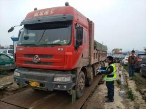 前两个月道路运输事故致死70人!广西将大整治
