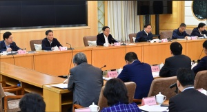 广西加快面向东盟的金融开放门户建设步伐