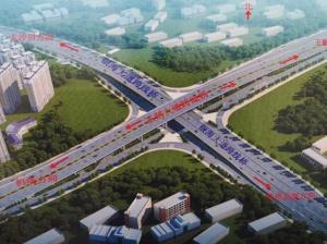 3月29日焦点图:南宁市一批重大项目开(竣)工