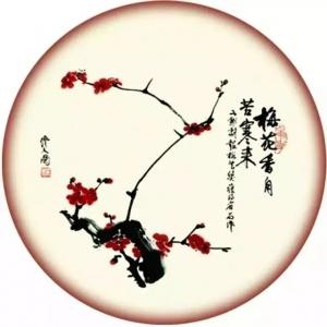 聚焦第29届中国戏剧梅花奖 17位名角邀你看戏(图)