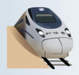 广西铁路客流仍将持续高位运行 区内动车还有余票