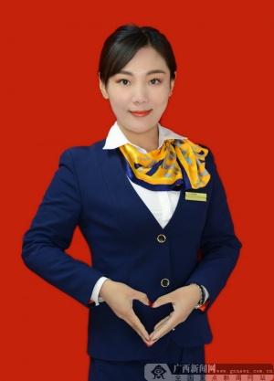 记阳光人寿宁夏分公司咨诉岗刘志慧