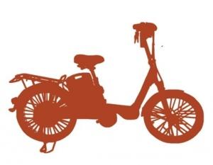 电动自行车新国标实施 不符合标准车辆不能再销售