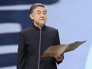 《声临其境》李建义徐涛重现诸葛亮王司徒斗法
