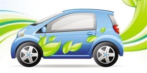 南宁收到汽车消费投诉404件 谨慎交定金合同要细看
