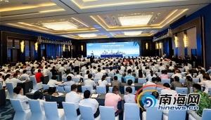 三亞已成立17家旅游行業社會組織