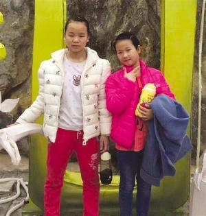 南宁3名女生放学后失联超两天 家人焦急全城寻找