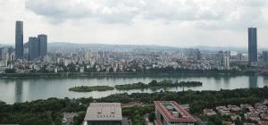 贵州男子乘火车返乡途中发病下车 被发现溺亡江中