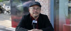 叶锦添:新东方主义更多是一种体验