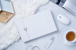 用奢华诠释科技之美 高端笔记本电脑品牌ARTONE亮相