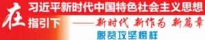"""身残志坚奔富路——记东兰县""""脱贫先锋""""王英荣"""
