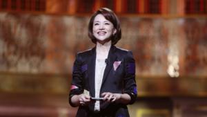 第25届上海电视节白玉兰奖 《国家宝藏》等入围