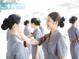 6月15日焦點圖:廣西首批進港列車動姐亮相