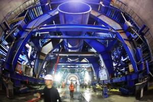 广西高新技术产业化指数连续3年位居全国第9位