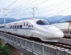 貴南高鐵都安段完成投資13.94億 8個隧道全部開工