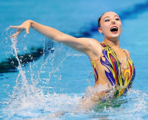 2019游泳世锦赛韩国光州开战