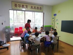 家长们看过来!南宁兴宁区公布校外培训机构白名单