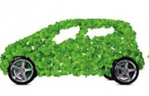 南宁新增一个新能源车辆维修点 全天24小时运营