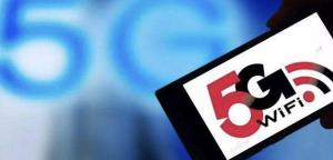 現在買5G手機,合適嗎