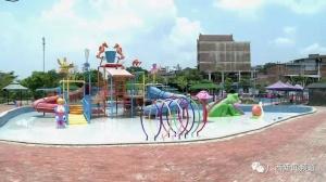 武鸣101名儿童感染疫情续:或因泳池消毒不达标
