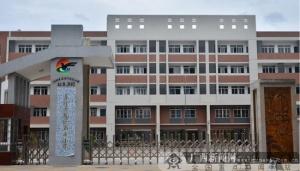 政協八桂行:柳州政協解決適齡兒童入學難題