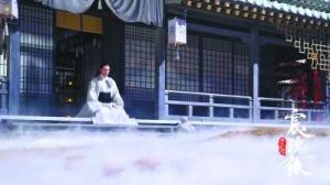 暑期檔影視:傳統文化唱主角