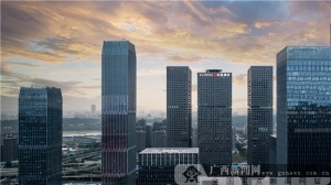抢占二线城市 东呈国际南宁第三家怡程酒店开业