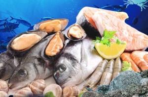 [图解]痛快吃海鲜 你要知道的几件事