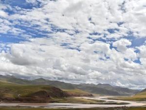 以保护促脱贫 以脱贫助保护——长江源头第一县的生态发展选择