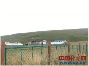 【脱贫攻坚甘肃行】甘南州碌曲县:脱贫的草原明珠更璀璨