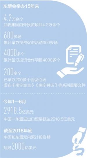 人民日报刊发鹿心社、陈武署名文章