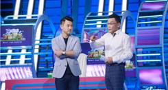 《求职高手》李国庆自曝被当当踢出局内幕