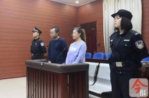 柳州一发廊女老板容留卖淫3次被捉 嫖客介绍卖淫