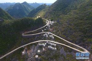 瑶山蹲点影像日记——广西大化:兴建水柜 解决饮水难问题