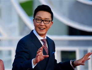 第28届中国金鸡百花电影节红毯仪式举行