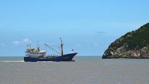 钦州海上搜救中心今年以来已成功救助213人