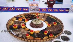 南丹举办特色餐饮美食评比大赛 打造地方美食品牌