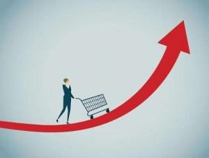 ag电子游戏哪个最会爆抓住年末消费旺季 综合施策攻坚消费稳增长