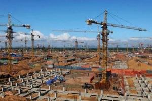 關于轉讓出租抵押……廣西完善建設用地二級市場