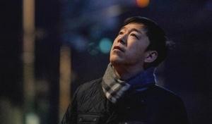 《背光》MV楊宗緯獻聲