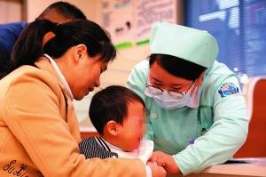 廣西發出1月健康提醒 注意防范這幾種易感染疾病