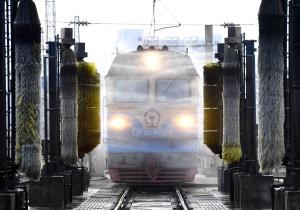2020年春运大幕开启 铁路公路机场等都已做足准备