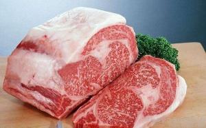 南宁投放首批政府储备冻猪肉 共计64个投放点